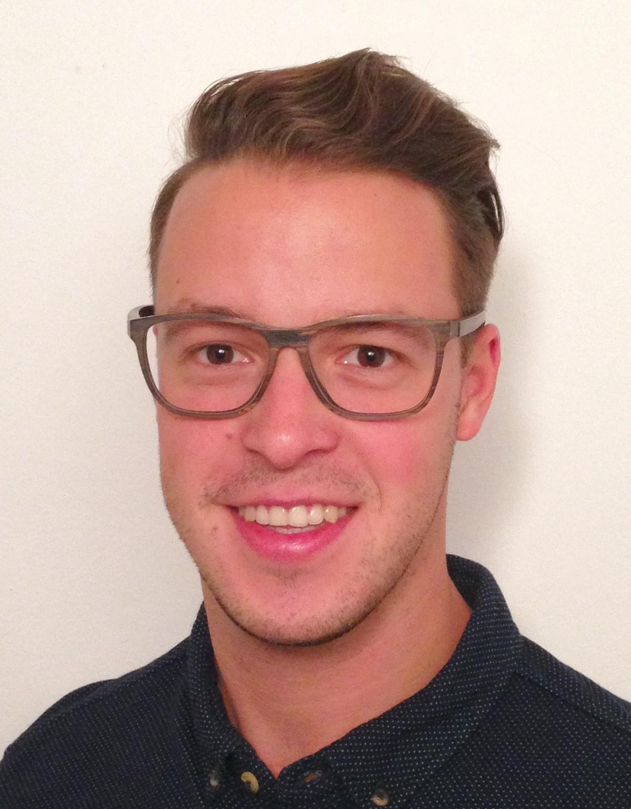 Andreas Köninger