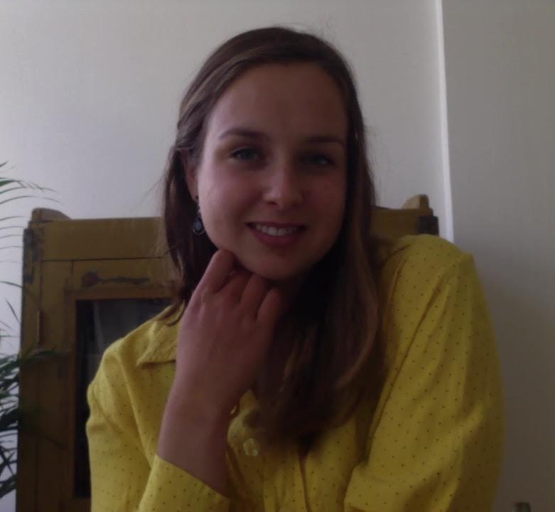 Florentina Freiberger