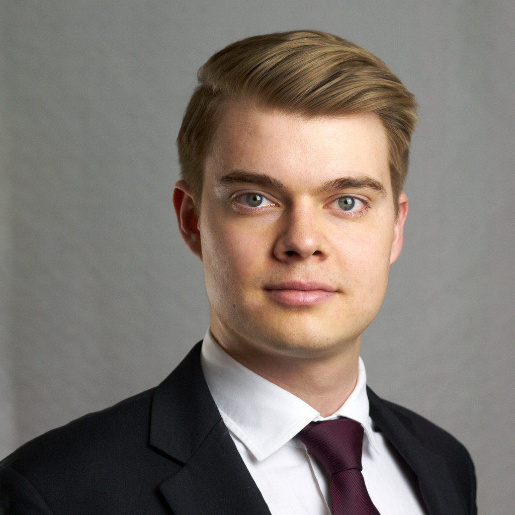 Klemens Hofer