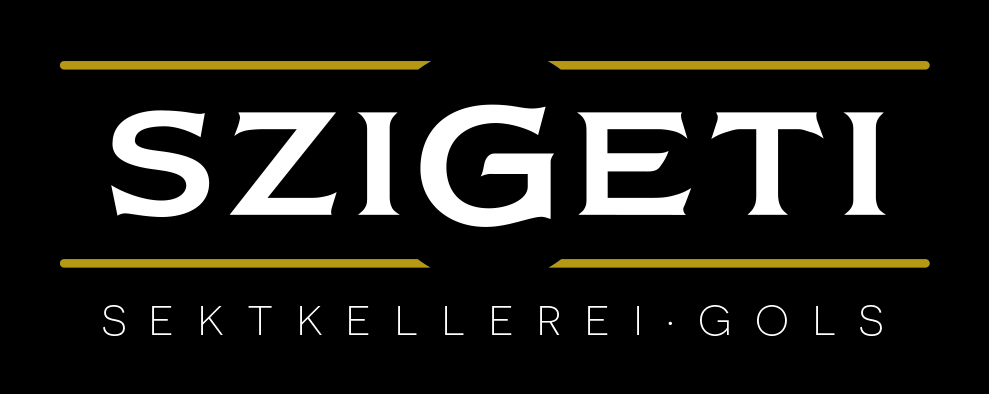 Szigeti Logo