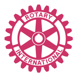 Rotaract Club Wien