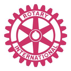 Rotaract Club Wien