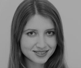 Eva Maria Hubner
