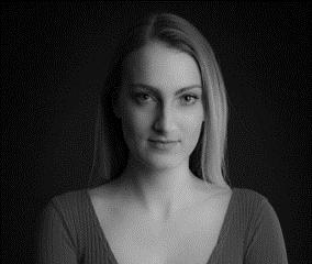 Stefanie Staudinger