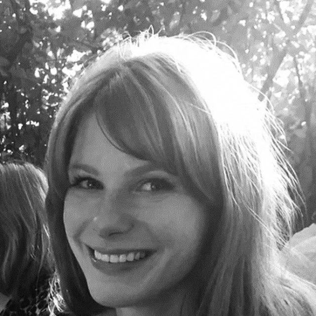 Mariana Sailer